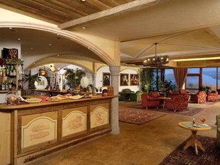Carlo Magno Spa Resort