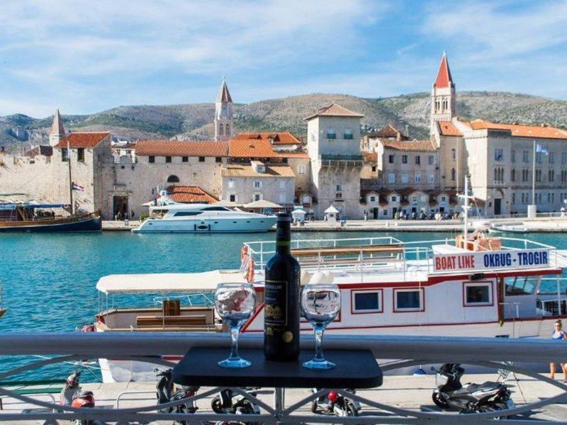 Villa Liza