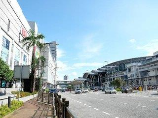 Citrus Johor Bahru