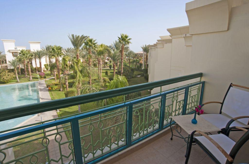 Hilton Hurghada Resort & Club - Resort - 11 Popup navigation