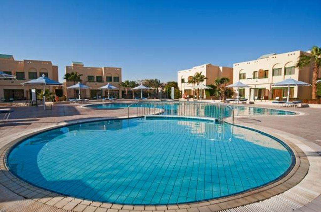 Hilton Hurghada Resort & Club - Resort - 13 Popup navigation