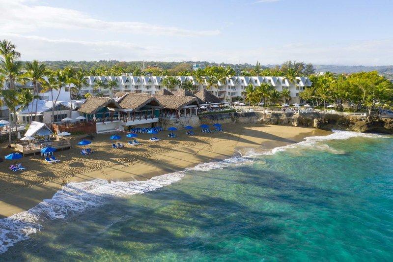 Amhsa Casa Marina Reef - 1 Popup navigation