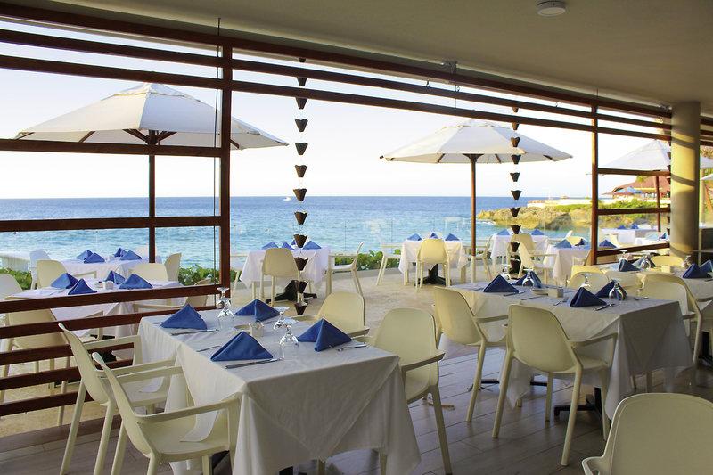 Amhsa Casa Marina Beach - 9 Popup navigation