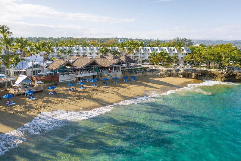 Amhsa Casa Marina Beach - 1 Popup navigation