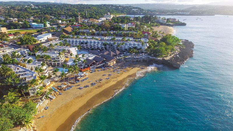 Amhsa Casa Marina Beach - 5 Popup navigation