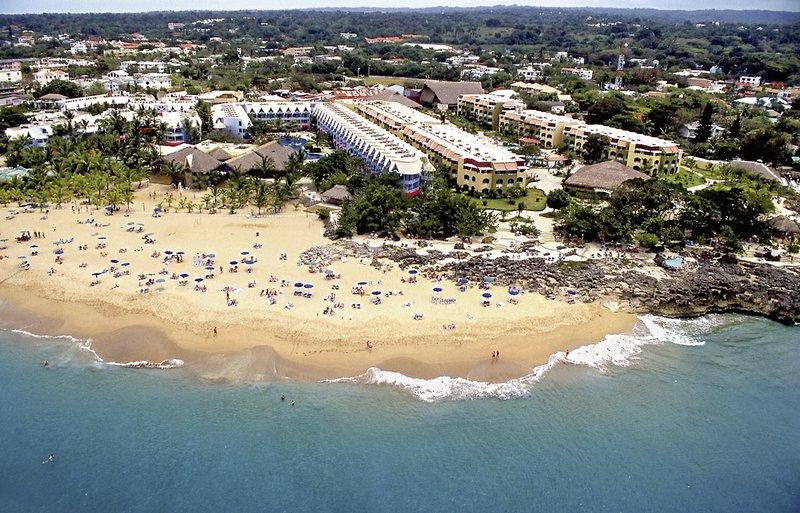 Amhsa Casa Marina Beach - 6 Popup navigation