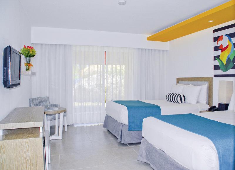 Amhsa Casa Marina Beach - 11 Popup navigation