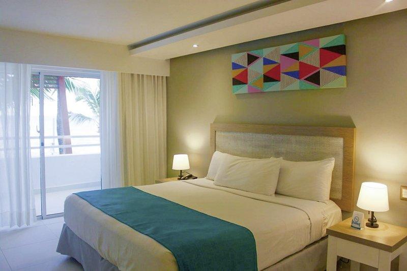 Amhsa Casa Marina Beach - 12 Popup navigation