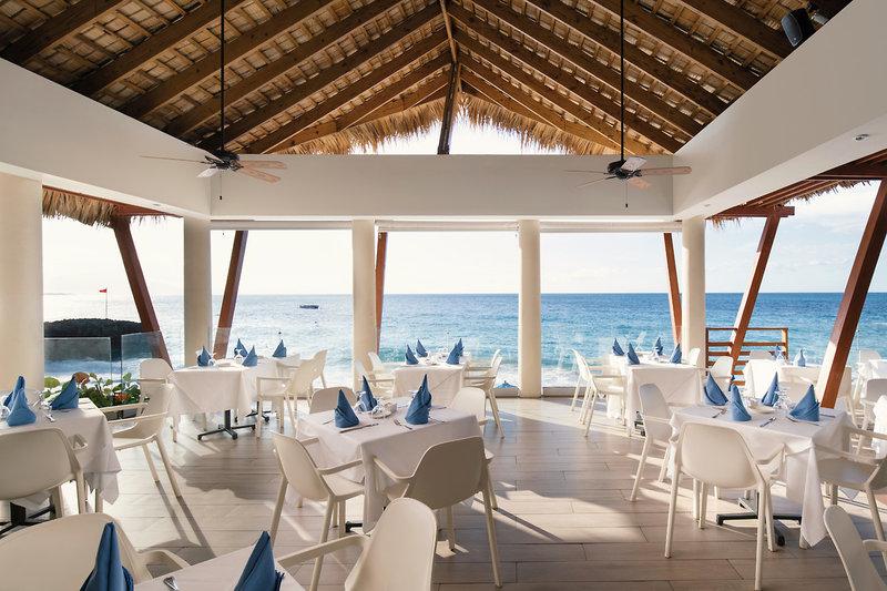 Amhsa Casa Marina Beach - 13 Popup navigation