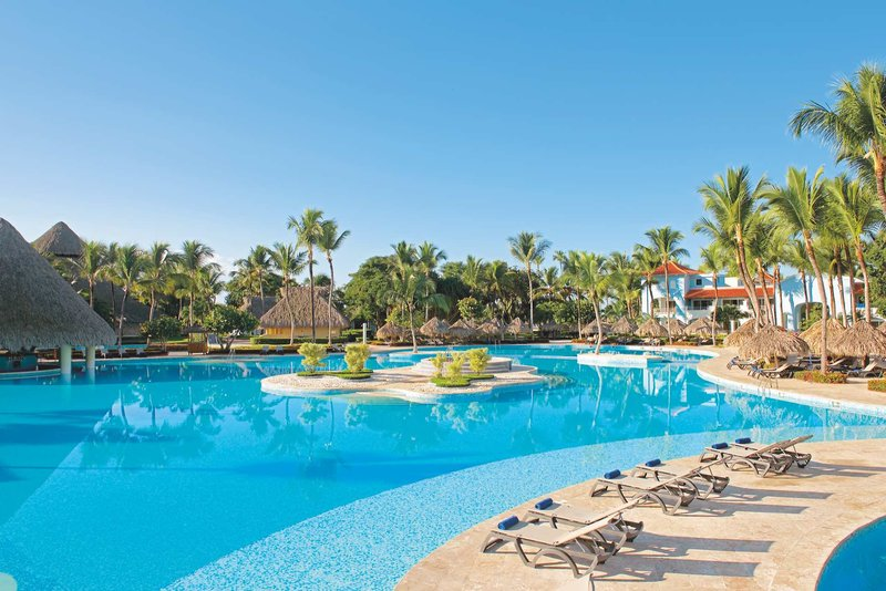 Iberostar Selection Hacienda Dominicus 4