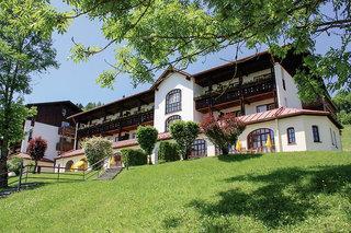 Mondi-Holiday Alpenblickhotel