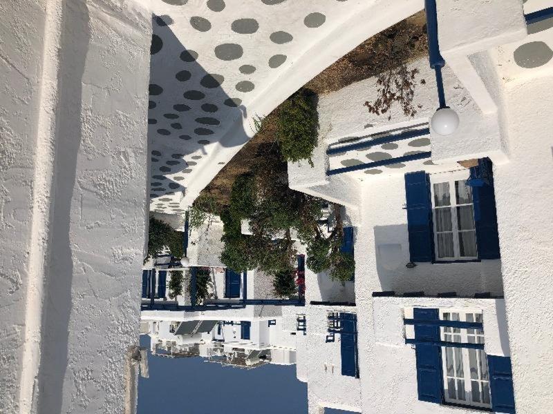 Hotel Anastasia Village