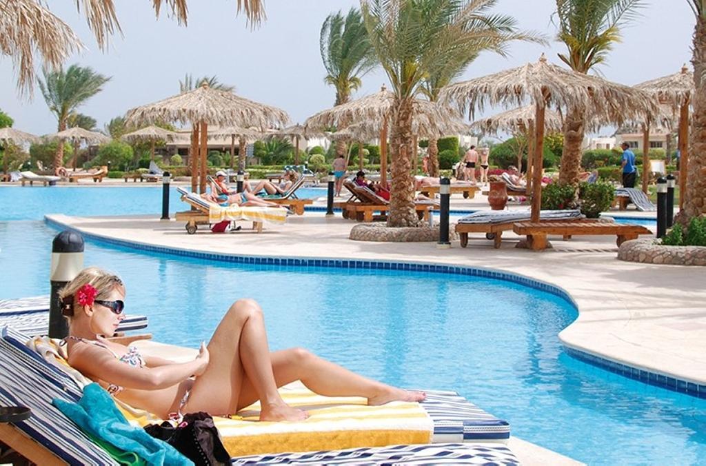 Hurghada Long Beach - 13 Popup navigation