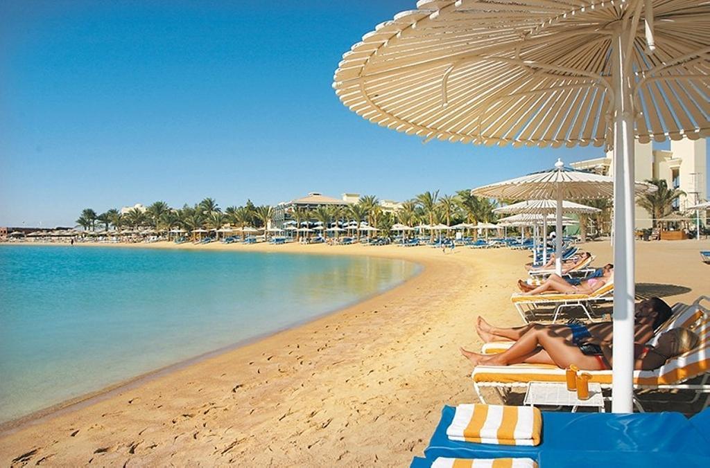 Hurghada Long Beach - 14 Popup navigation