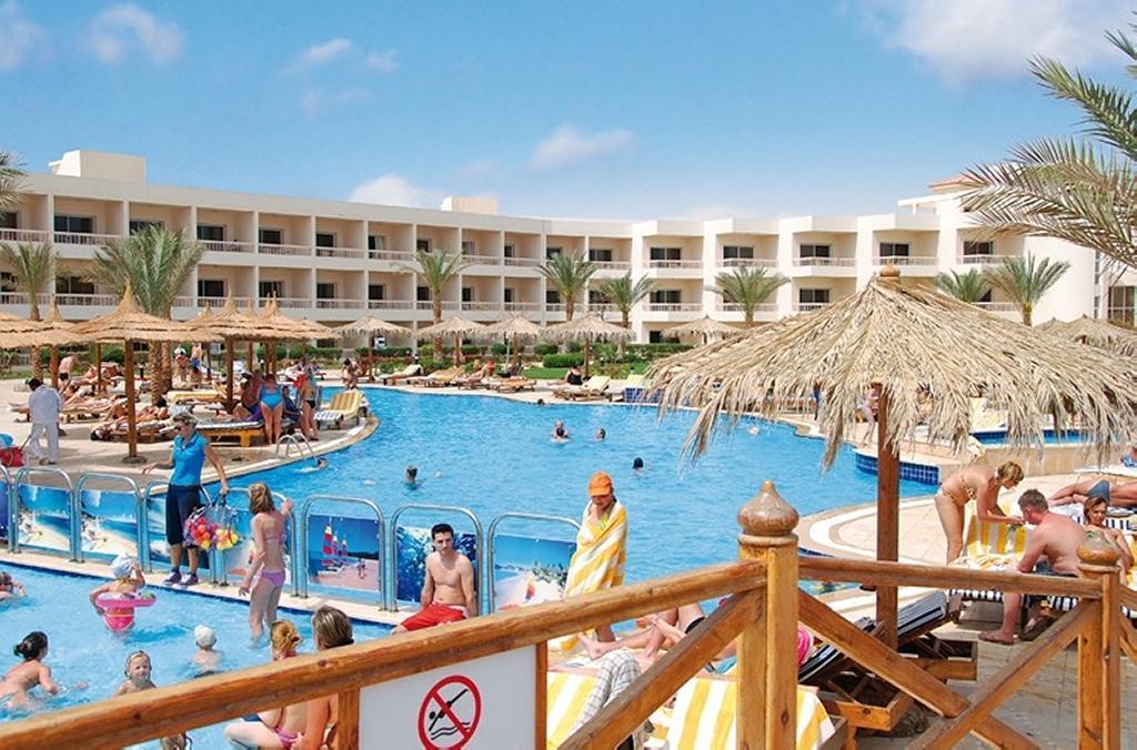 Hurghada Long Beach - 17 Popup navigation