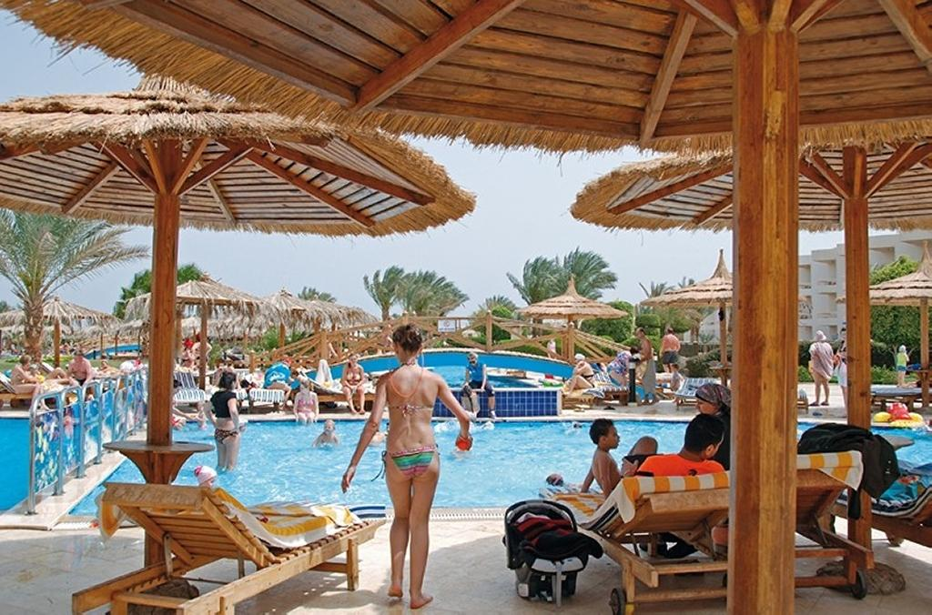 Hurghada Long Beach - 19 Popup navigation