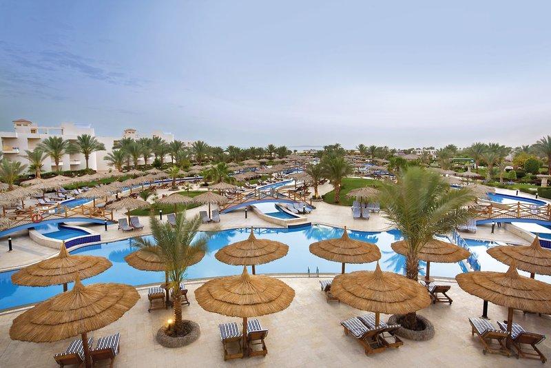 Long Beach Resort Hurghada 6