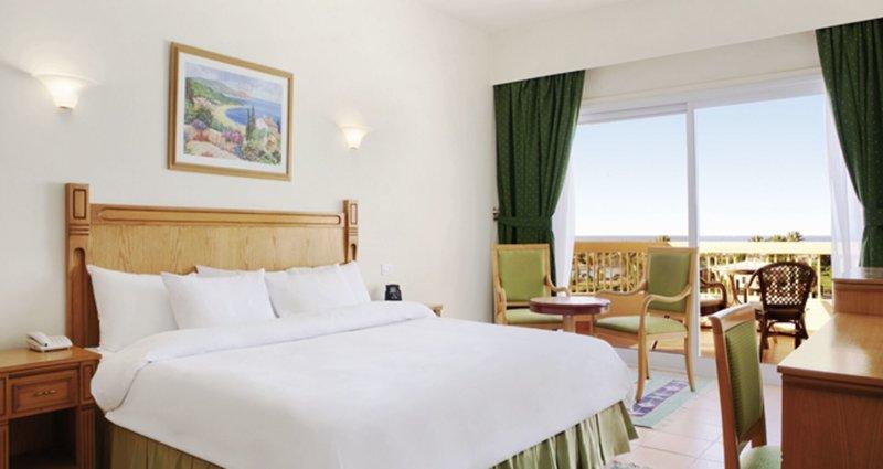 Long Beach Resort Hurghada 8