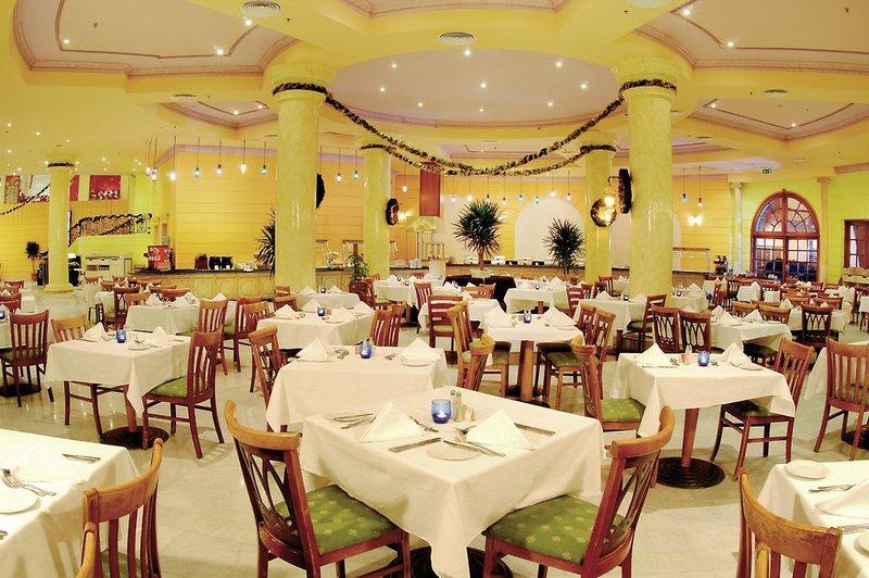 Long Beach Resort Hurghada 12