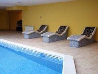 Palma Hotel Goldstrand