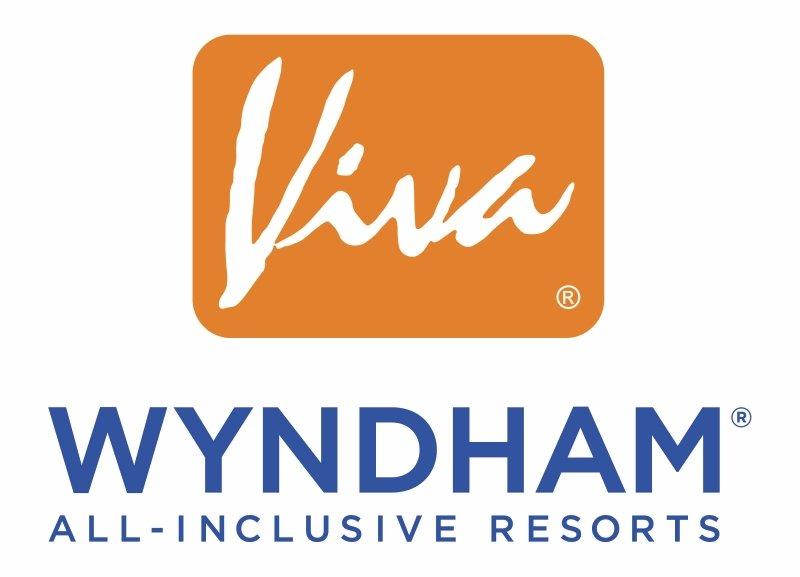 Viva Wyndham V Samana - Erwachsenenhotel 16
