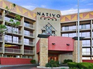 Nativo Lodge