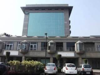 Country Inn & Suites by Radisson, Delhi Saket