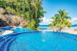 Red Frog Beach Island Resort & Spa