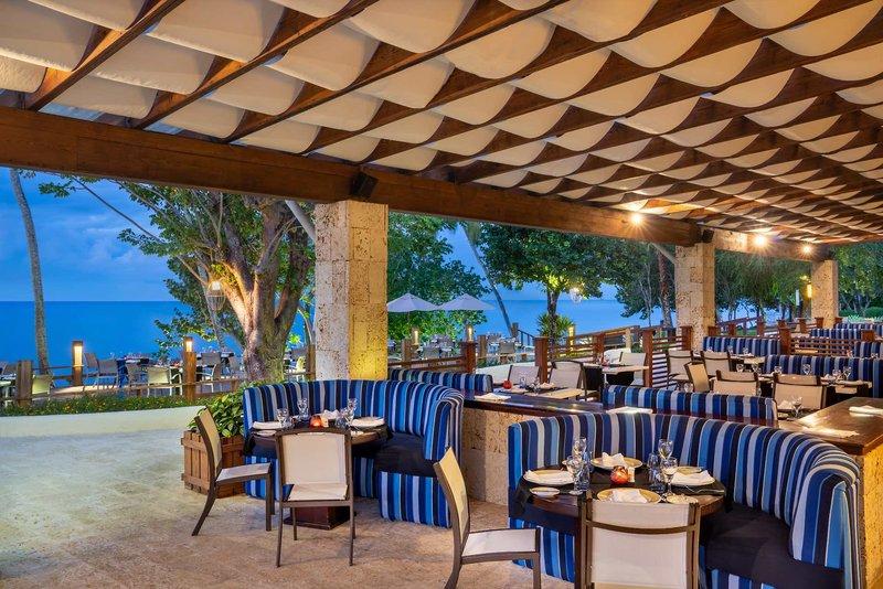 Hilton La Romana Resort 7