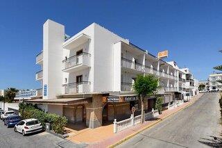 Hotel HR La Sirena