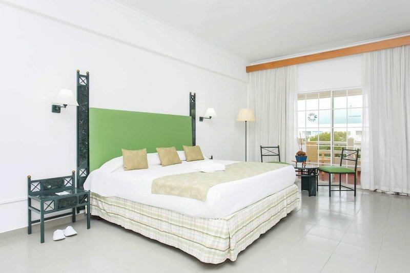 Be Live Experience Hamaca - Beach, Garden, Suites - 11 Popup navigation