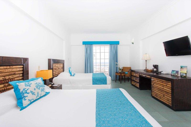Be Live Experience Hamaca - Beach, Garden, Suites - 15 Popup navigation