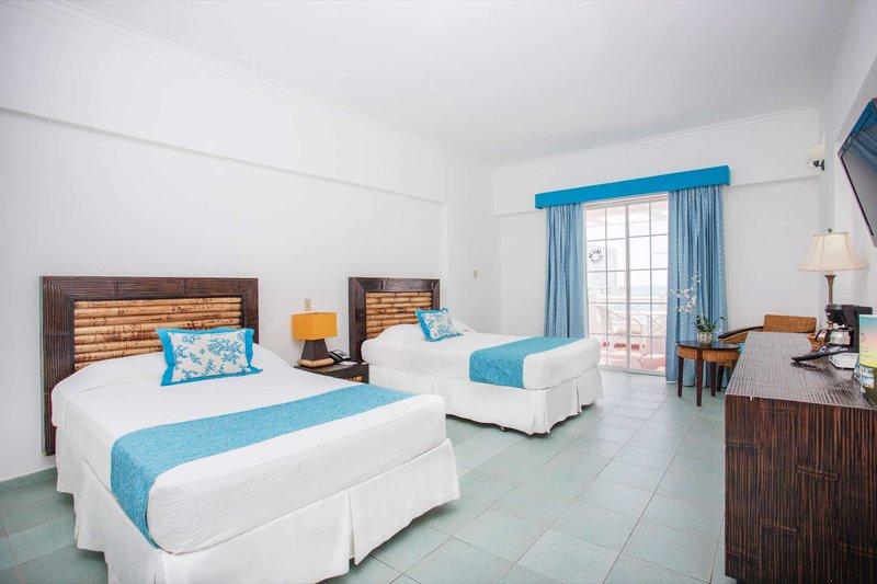 Be Live Experience Hamaca - Beach, Garden, Suites - 16 Popup navigation