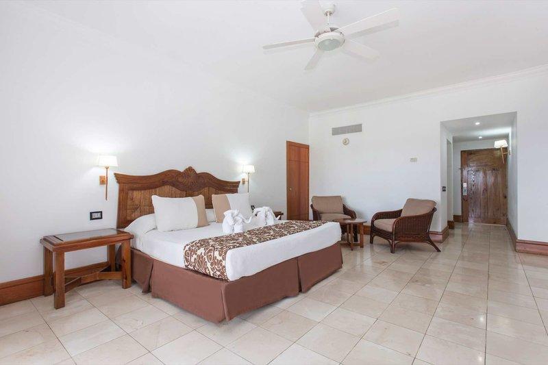 Be Live Experience Hamaca - Beach, Garden, Suites - 18 Popup navigation