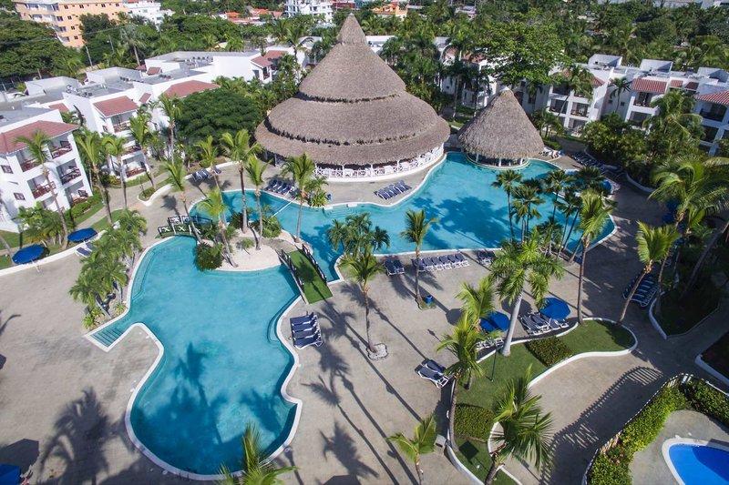 Be Live Experience Hamaca - Beach, Garden, Suites - 1 Popup navigation