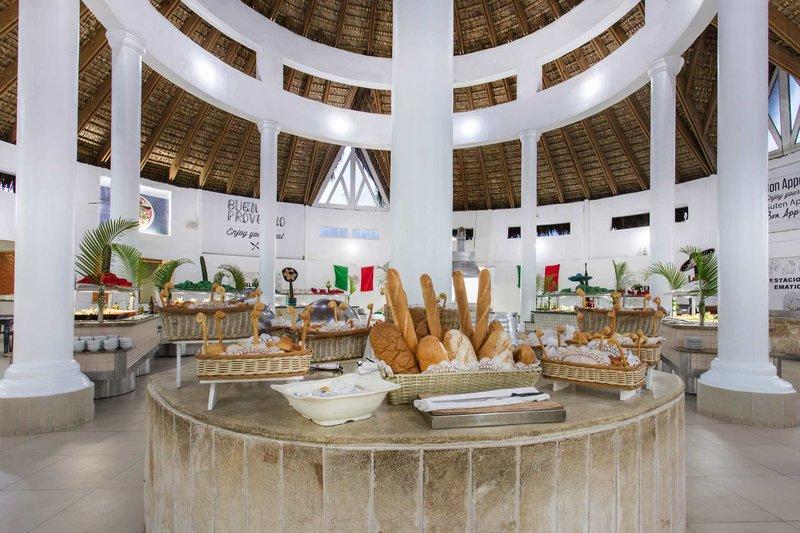 Be Live Experience Hamaca - Beach, Garden, Suites - 3 Popup navigation