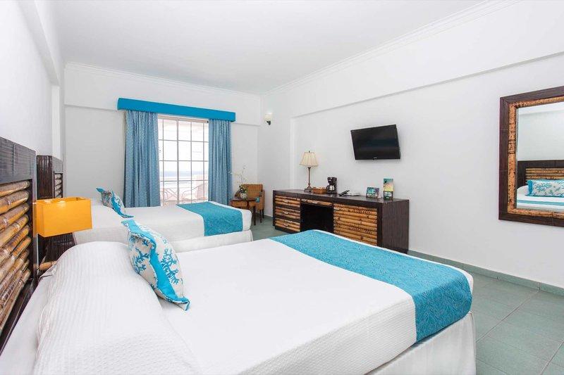 Be Live Experience Hamaca - Beach, Garden, Suites - 7 Popup navigation