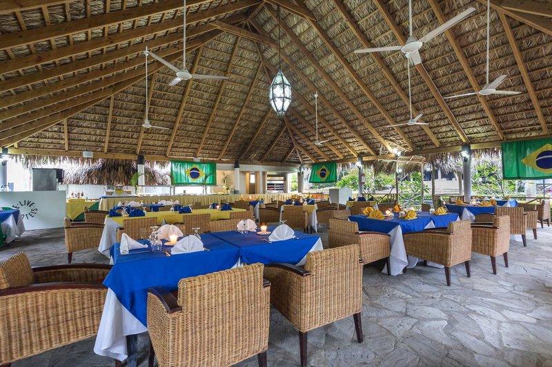 Be Live Experience Hamaca - Beach, Garden, Suites - 9 Popup navigation