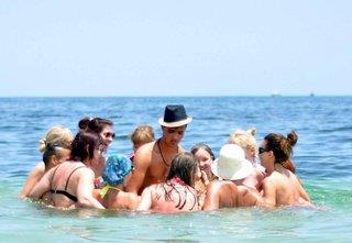 El Kantaoui Center
