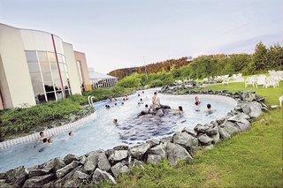 Center Parcs Park Hochsauerland Hotel