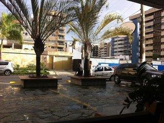Hotel Porto da Praia