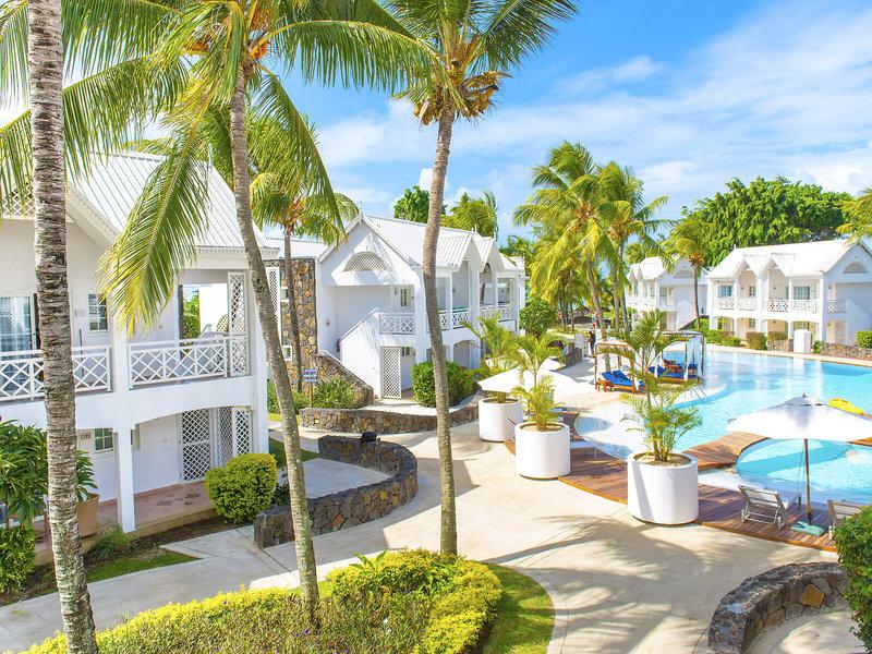 Seaview Calodyne Lifestyle Resort demnächst Sealife Resort