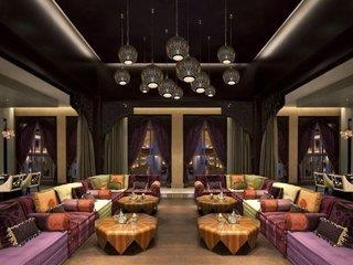 Souq Waqif Boutique Hotel Al Jasra