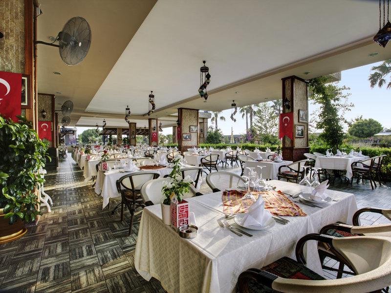 Jacaranda Hotel 27