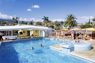 Perla Hotel Tenerife