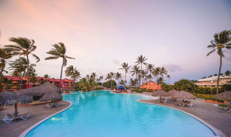 Punta Cana Princess All Suites Resort & Spa Adults Only 3