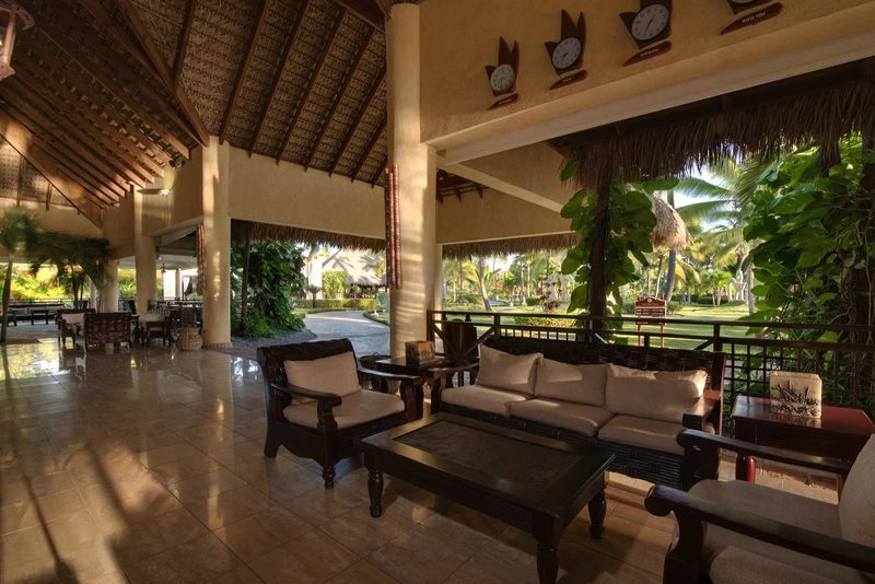 Punta Cana Princess All Suites Resort & Spa Adults Only 4