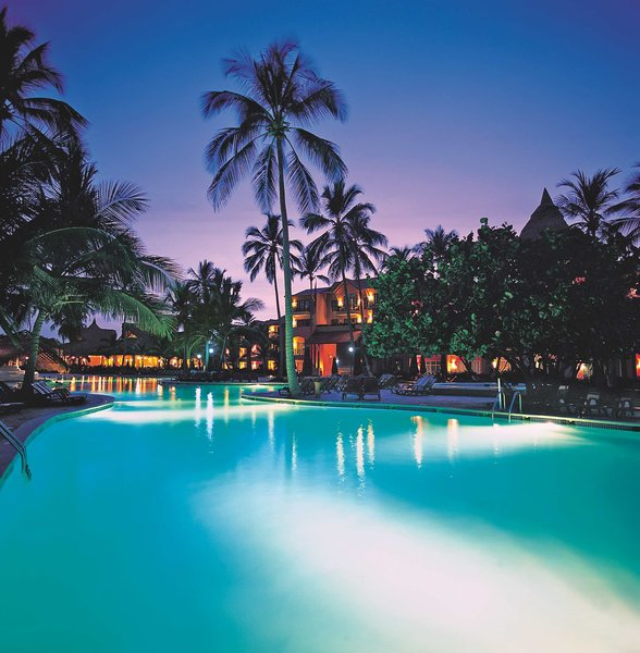 Punta Cana Princess All Suites Resort & Spa Adults Only 6