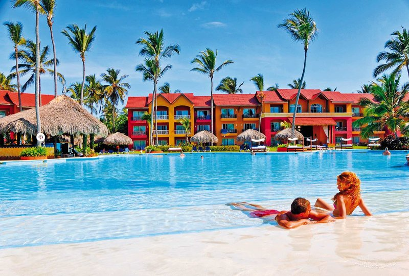 Punta Cana Princess All Suites Resort & Spa Adults Only 9