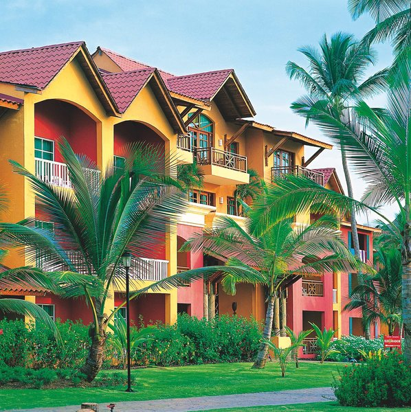 Punta Cana Princess All Suites Resort & Spa Adults Only 11